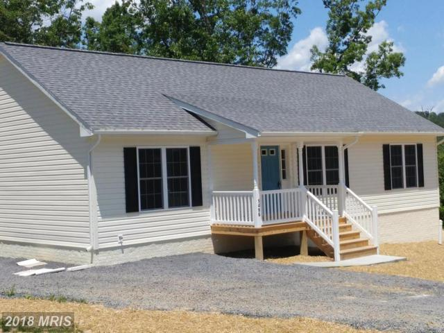 Mallard Place, Front Royal, VA 22630 (#WR10095158) :: The Gus Anthony Team