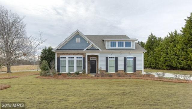 40 Hickory Shaft Court, Front Royal, VA 22630 (#WR10118429) :: AJ Team Realty