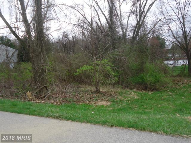 34--LOT- Magnolia Trail, Delta, PA 17314 (#YK10096870) :: Keller Williams Pat Hiban Real Estate Group