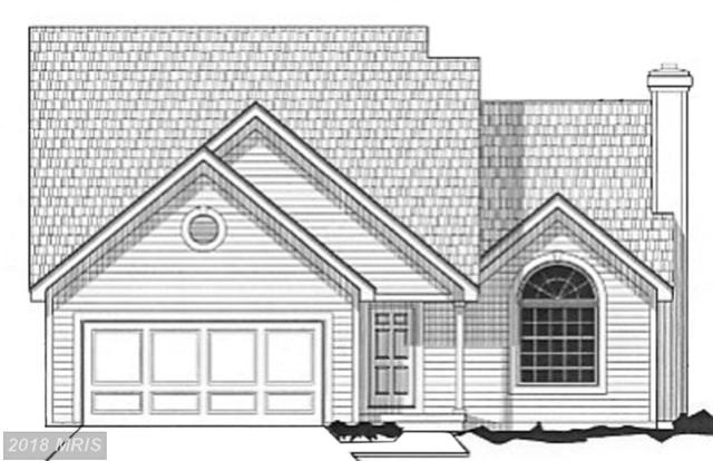 River Club Drive, Edgewater, MD 21037 (#AA10039980) :: Keller Williams Pat Hiban Real Estate Group