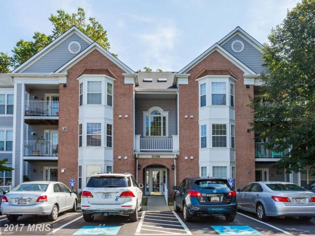 2056 Quaker Way #9, Annapolis, MD 21401 (#AA10062496) :: LoCoMusings