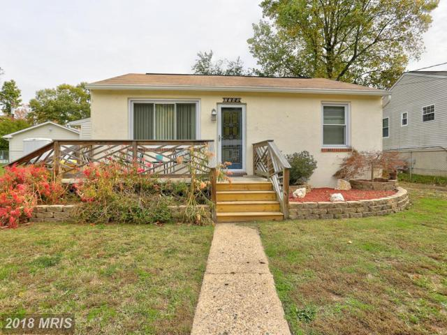 7745 West Drive, Glen Burnie, MD 21060 (#AA10069616) :: The Gus Anthony Team