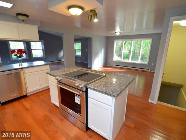 71 Old Solomons Island Road, Lothian, MD 20711 (#AA10075367) :: Browning Homes Group