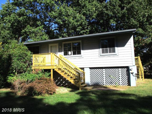 5177 Spring Avenue, Shady Side, MD 20764 (#AA10076492) :: The Gus Anthony Team