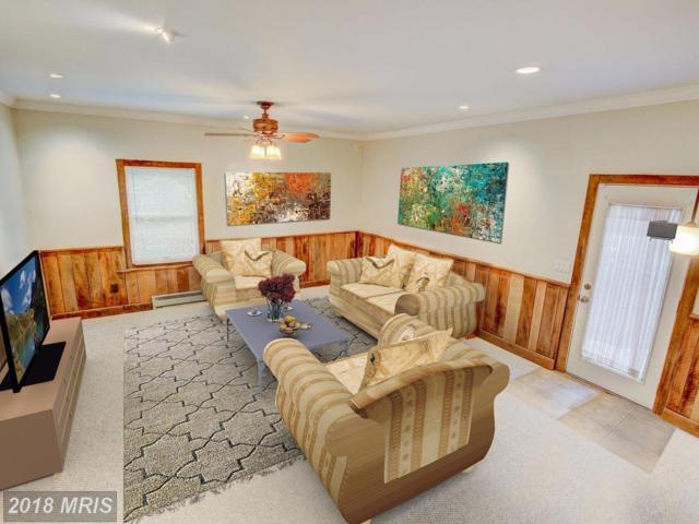 518 James Avenue, Tracys Landing, MD 20779 (#AA10094662) :: Pearson Smith Realty