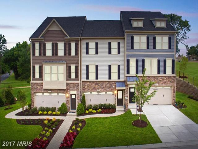 8208 Kippis Road, Millersville, MD 21108 (#AA10100050) :: The Riffle Group of Keller Williams Select Realtors