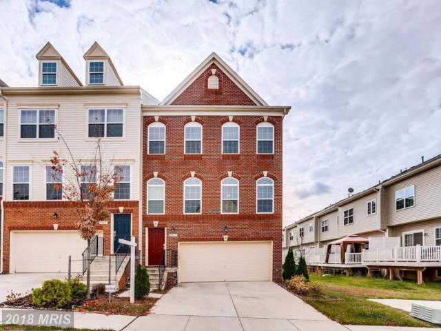 3527 Seagrass Lane, Laurel, MD 20724 (#AA10105306) :: Pearson Smith Realty