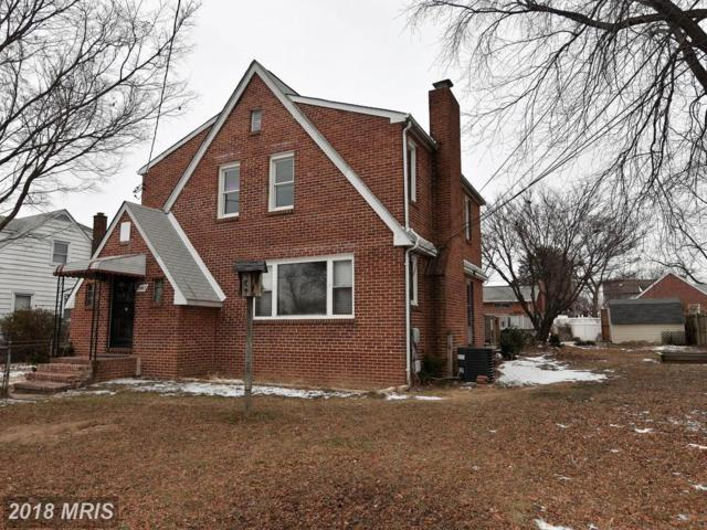 8467 Garden Road, Pasadena, MD 21122 (#AA10120536) :: The Gus Anthony Team