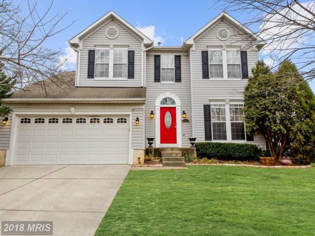 2324 Chapel Hill Boulevard, Odenton, MD 21113 (#AA10124855) :: Pearson Smith Realty