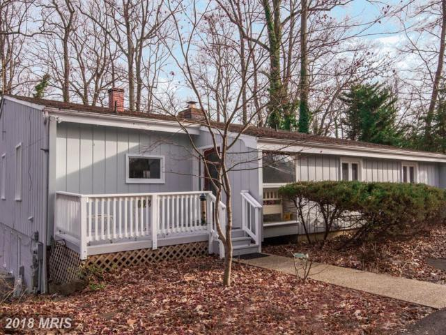 2654 Ogleton Road, Annapolis, MD 21403 (#AA10131723) :: Pearson Smith Realty