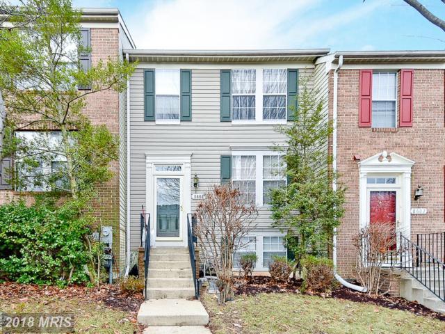 8604 Accokeek Street, Laurel, MD 20724 (#AA10135084) :: Keller Williams Pat Hiban Real Estate Group