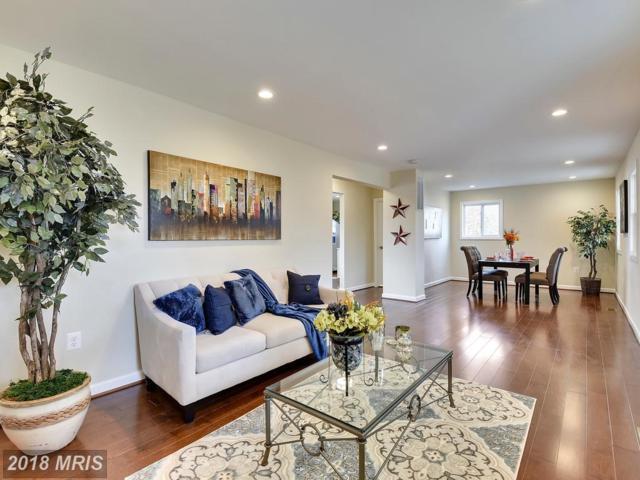 811 223RD Street, Pasadena, MD 21122 (#AA10203216) :: Keller Williams Pat Hiban Real Estate Group