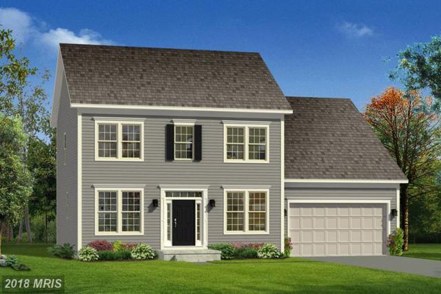 Gable Drive Fairfax, Jessup, MD 20794 (#AA10206560) :: Colgan Real Estate