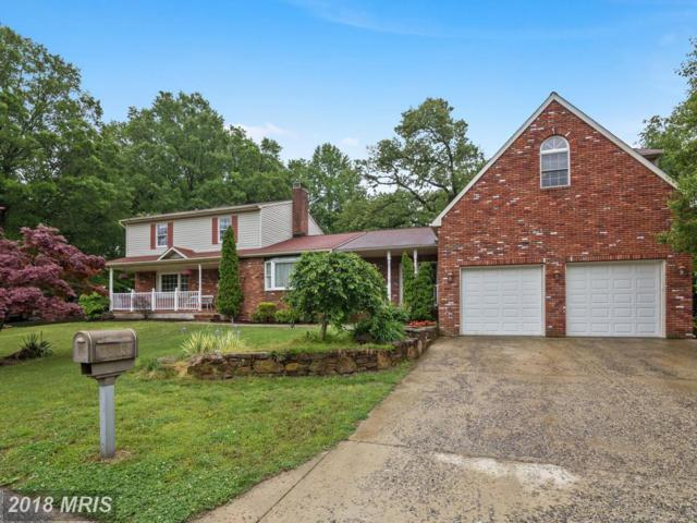 1903 Main Avenue, Pasadena, MD 21122 (#AA10231116) :: Keller Williams Pat Hiban Real Estate Group
