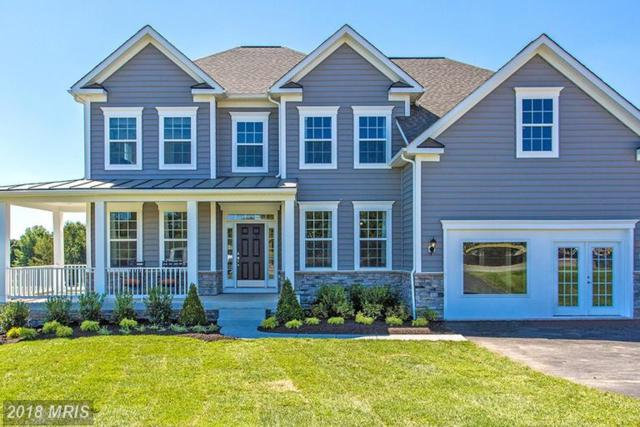 2112 Gable Drive, Jessup, MD 20794 (#AA10232635) :: Colgan Real Estate
