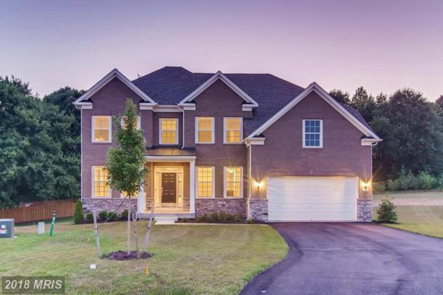7508 Fisher Court, Jessup, MD 20794 (#AA10304418) :: Colgan Real Estate