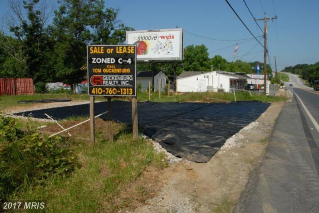 3349 Laurel Ft Meade Road, Laurel, MD 20724 (#AA8587626) :: LoCoMusings