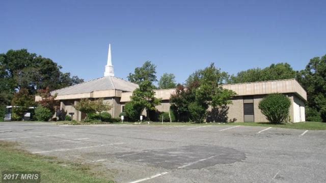 708 Bestgate Road, Annapolis, MD 21401 (#AA9698599) :: LoCoMusings