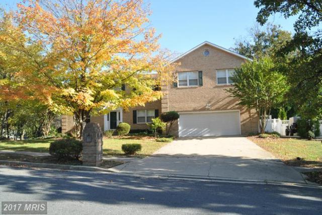 379 Berkshire Drive, Riva, MD 21140 (#AA9799568) :: LoCoMusings