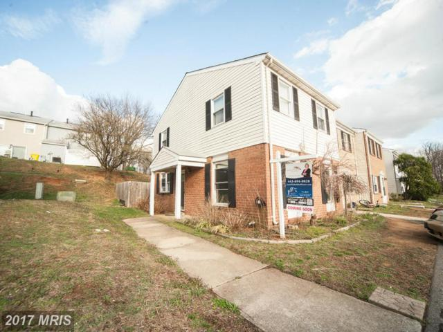 6477 Heritage Hill Drive, Glen Burnie, MD 21061 (#AA9899745) :: Pearson Smith Realty