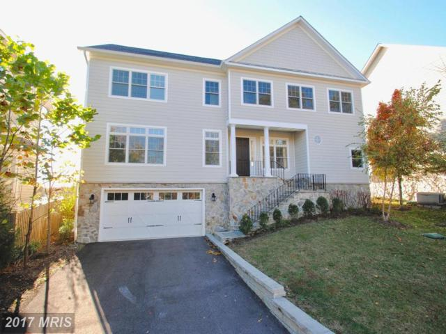 2998 Friends Road, Annapolis, MD 21401 (#AA9929234) :: Pearson Smith Realty