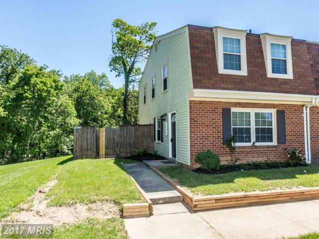 1818 Arwell Court, Severn, MD 21144 (#AA9942534) :: Pearson Smith Realty