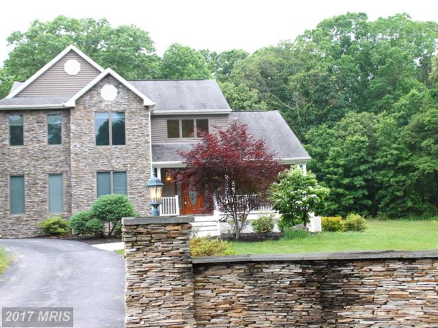 4 Jumpers Hole Road, Millersville, MD 21108 (#AA9956276) :: Pearson Smith Realty