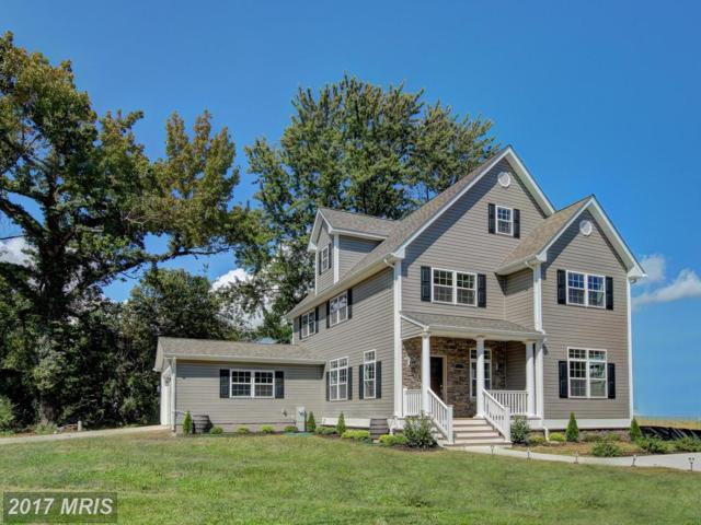 872 Severn Avenue, Edgewater, MD 21037 (#AA9974539) :: Pearson Smith Realty