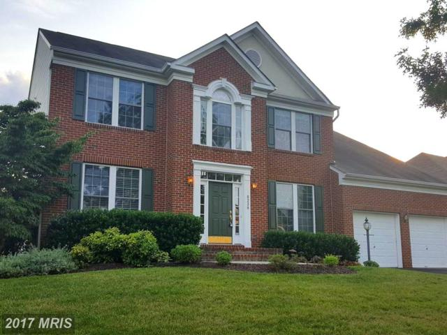 8230 Hortonia Point Drive, Millersville, MD 21108 (#AA9975992) :: Pearson Smith Realty