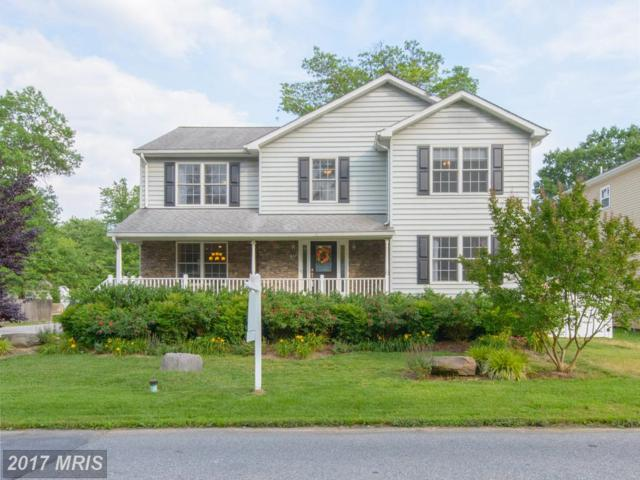 837 Selby Boulevard, Edgewater, MD 21037 (#AA9978542) :: Pearson Smith Realty