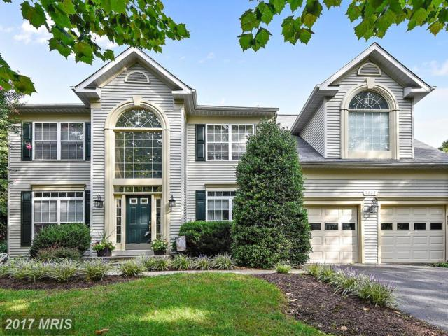 1202 Breckenridge Court, Riva, MD 21140 (#AA9987397) :: Pearson Smith Realty