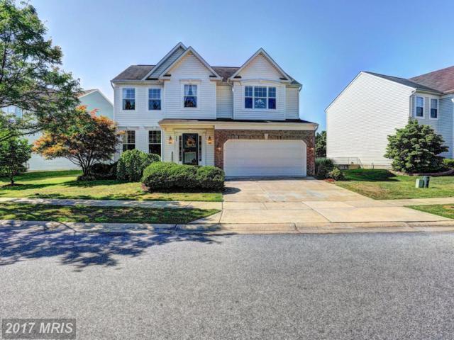809 Anna Lane, Millersville, MD 21108 (#AA9990552) :: Pearson Smith Realty