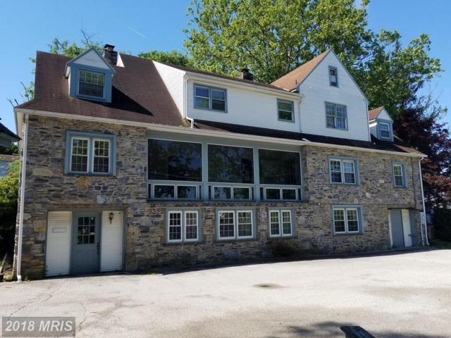 34 Locust Avenue, Gettysburg, PA 17325 (#AD9962726) :: Pearson Smith Realty