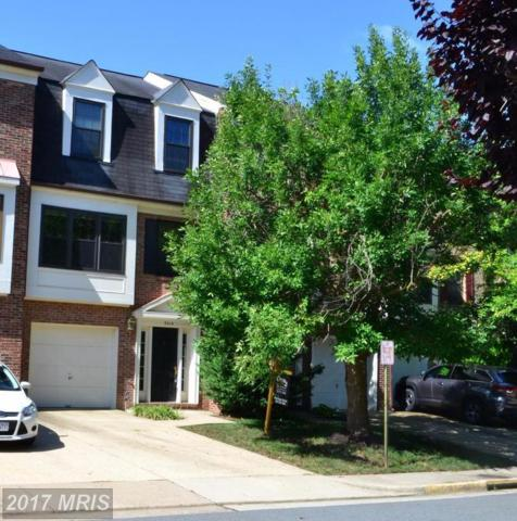 5414 Barrister Place E, Alexandria, VA 22304 (#AX10012812) :: Pearson Smith Realty