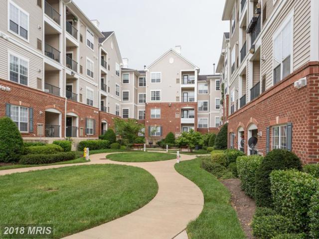 4850 Eisenhower Avenue #401, Alexandria, VA 22304 (#AX9011870) :: SURE Sales Group