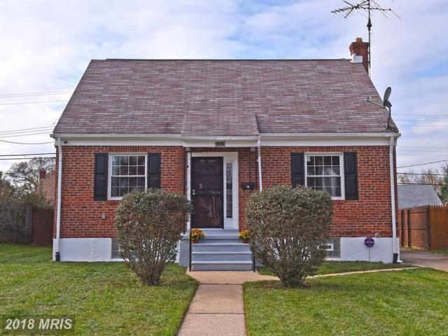 6022 Alta Avenue, Baltimore, MD 21206 (#BA10105518) :: The Gus Anthony Team