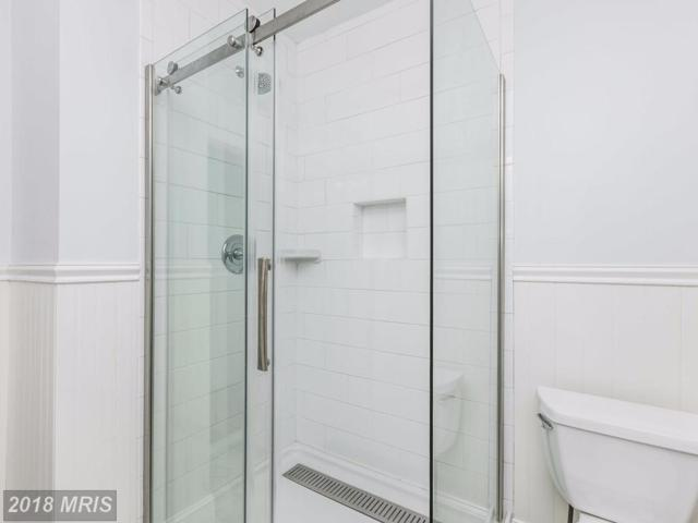 2700 Goodwood Road, Baltimore, MD 21214 (#BA10115405) :: The Gus Anthony Team