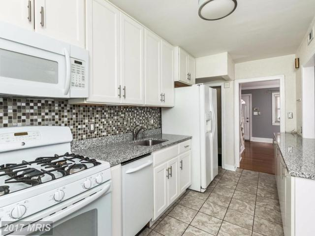 819 Grundy Street, Baltimore, MD 21224 (#BA9980016) :: SURE Sales Group