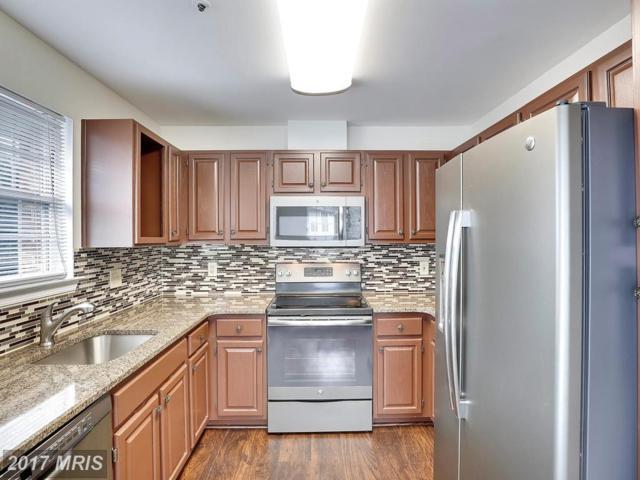 4406 Silverbrook Lane J-301, Owings Mills, MD 21117 (#BC10021464) :: LoCoMusings