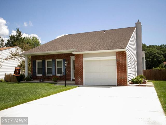 9013 Transoms Road, Nottingham, MD 21236 (#BC10024527) :: Pearson Smith Realty