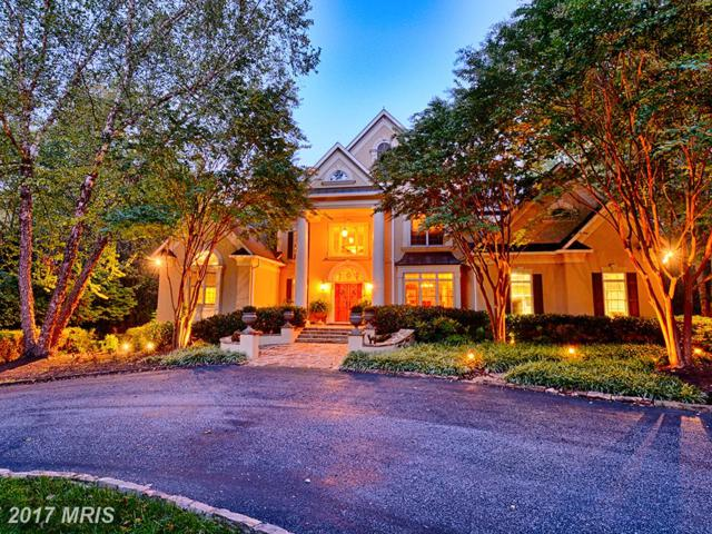 1249 Berans Road, Owings Mills, MD 21117 (#BC10037459) :: Pearson Smith Realty