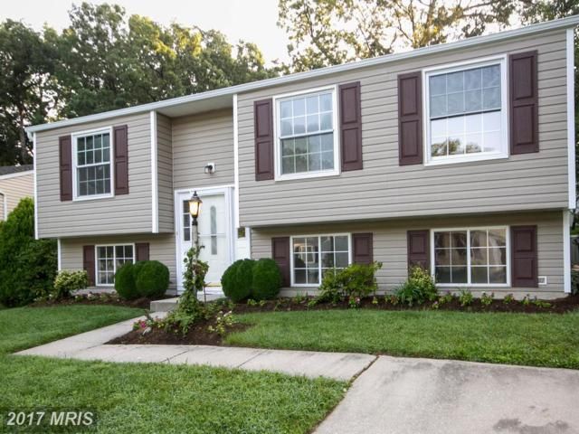 8403 Tachbrook Road, Baltimore, MD 21236 (#BC10042873) :: Pearson Smith Realty