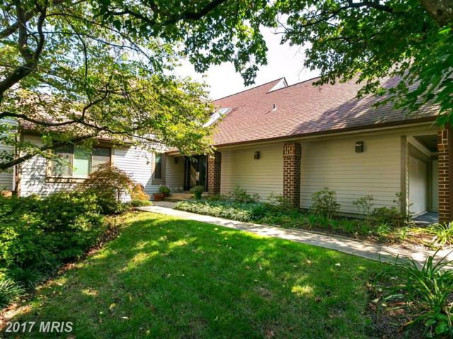 8016 Melody Lane #8016, Baltimore, MD 21208 (#BC10048463) :: Pearson Smith Realty