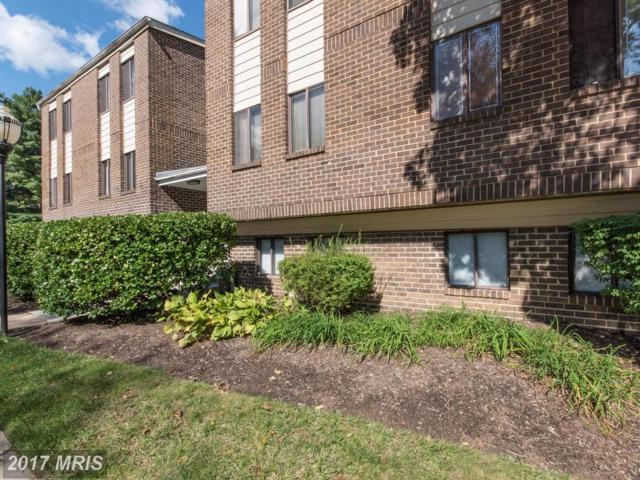 15 Suntop Court #302, Baltimore, MD 21209 (#BC10053035) :: Pearson Smith Realty