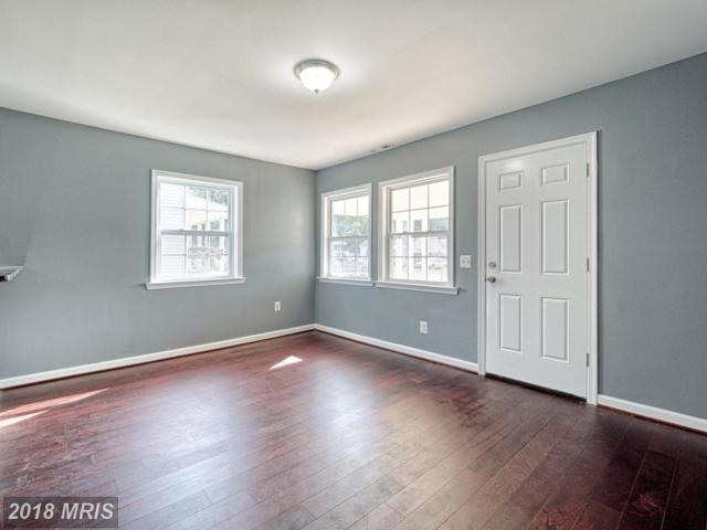 2 Strut Court, Baltimore, MD 21220 (#BC10065324) :: Pearson Smith Realty