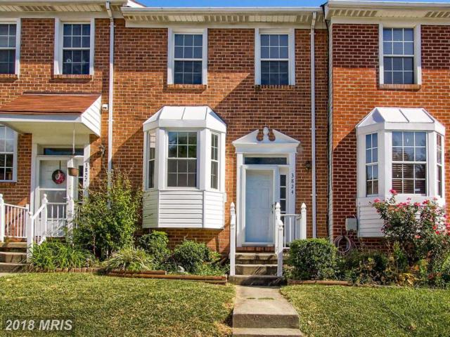 3824 Rolling Way, Baltimore, MD 21236 (#BC10071609) :: Pearson Smith Realty