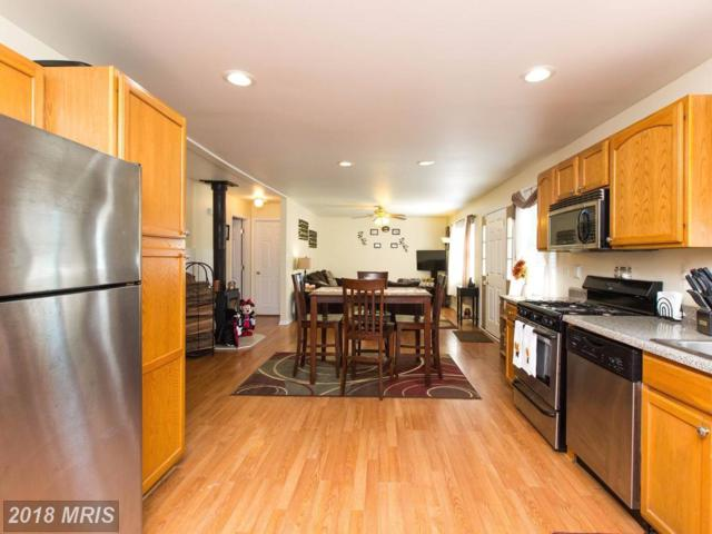 106 Pinemere Road, Owings Mills, MD 21117 (#BC10074705) :: Pearson Smith Realty