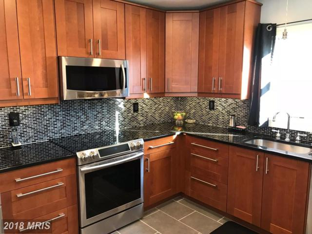 6224 Hamilton Avenue, Baltimore, MD 21237 (#BC10078519) :: Pearson Smith Realty