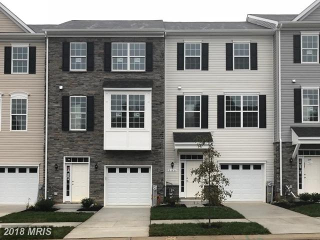 144 Amelia Way, Owings Mills, MD 21117 (#BC10084470) :: Pearson Smith Realty