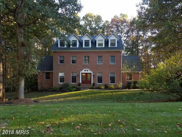 19 Henderson Hill Court, Monkton, MD 21111 (#BC10091946) :: Town & Country Real Estate